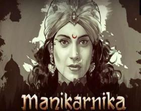 Kangana's Manikarnika Trailer- Mind blowing