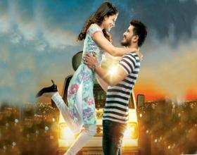 Nikhil's 'MUDRA' Teaser to be out soon