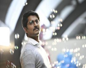 Nani in One More Multistarrer