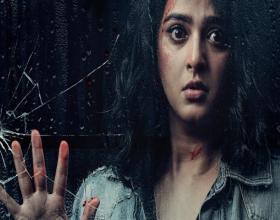 'Nishabdham' All Set For Worldwide Release On April 2nd
