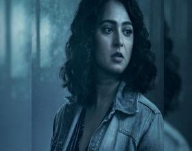 Nishabdham Movie Gets Postponed