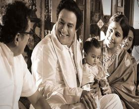 NTR Kathanayakudu First Day Collections