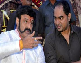 NTR Biopic Team Receives Double Remuneration
