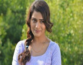 Payal Rajput Playing Bold in Her Second Film