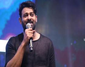 Prabhas Focused on Low Budget Films