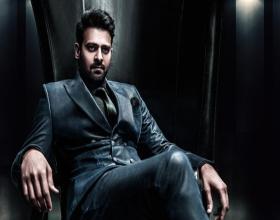 Prabhas Jaan Shooting Starts From November 18th