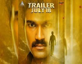 Rakshasudu Trailer Release Confirmed