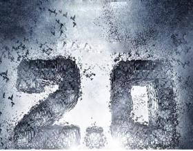 Rajinikanth 2.0 Teaser to Release in August
