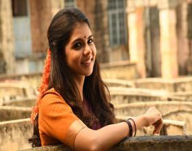 Sharwanand's Ranarangam Second Song 'Kannu Kotti' Launch