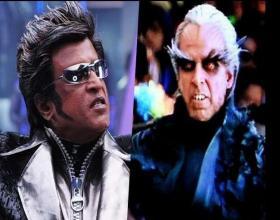 AR Rehman Praises Director Shankar