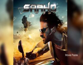 Saaho Teaser- Promises Thrilling Ride