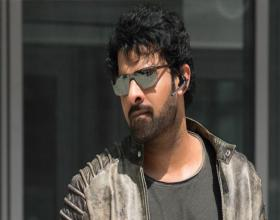 Shades of Saaho Chapter 2 Reveals Soon
