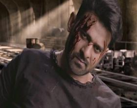 Saaho Choreographer in Awe For Prabhas Dedication