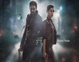 Saaho's Television Premiere Registers Good TRP's