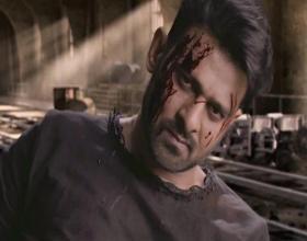 Prabhas Saaho Shoot Wraps Up In December