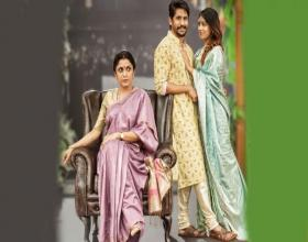 Shailaja Reddy Alludu Overseas Collection Updates