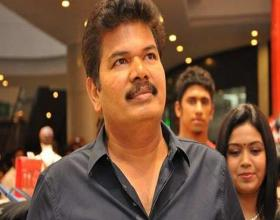 Director Shankar Reveals 3.O as a sequel for 2.O