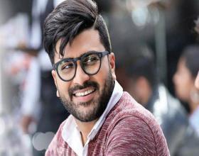Sharwa's Next Release Date Locked