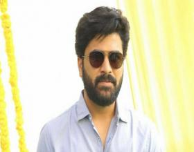 Does Sharwanand Plan To Release his Next For Sankranthi?