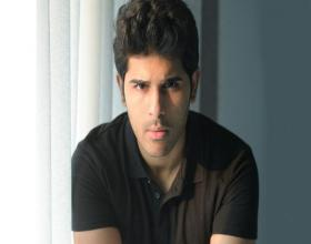 Allu Sirish's ABCD Under Last Schedule
