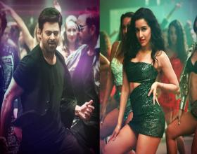 Saaho First Single Releasing on July 8th