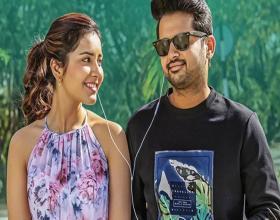 Mahesh Babu to Launch Srinivasa Kalyanam Teaser