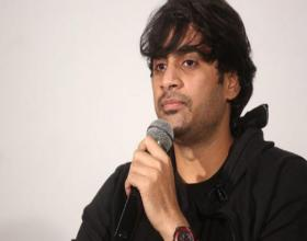 Saaho Director Shows Sarcasm on Reviewers