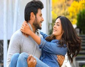 Directors turn actors for Sundeep Kishan's movie