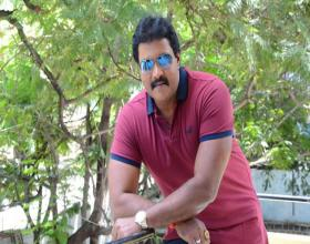 SillyFellows is Full Meals to me- Sunil