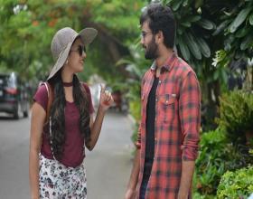 Niharika Konidela's Surya Kantham Slated its Release Date