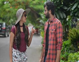Suryakantam Trailer Review