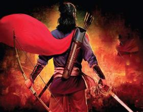 SyeRaa Slots Its Release For Dussehra