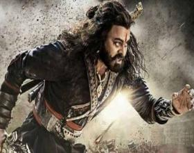 Syeraa Team Heads China