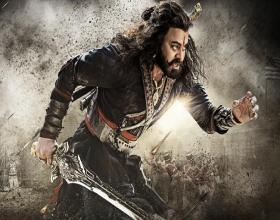 Syeraa Narasimha Reddy Will Enhance The Range of Telugu Cinema
