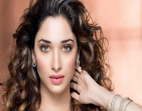 Thamannaah Bhatia Clarified Rumors on Her Wedding