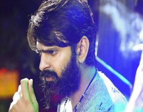 Sree Vishnu's 'Thipparaa Meesam' Teaser Unveiled