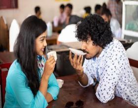 'Geetha Films' to release Sudhakar Komakula's 'Nuvvu Thopu Raa'