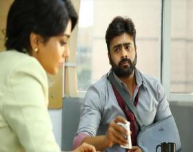 Veera Bhoga Vasantha Rayalu Release Date Postponed
