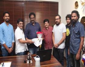 VV Vinayak Launched Subhalekhalu Second Video Song