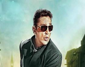 Everyone Will Appreciate Vishwaroopam 2: Kamal Hassan