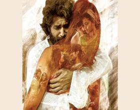 Vijay Devarakonda World Famous Lover Teaser Review