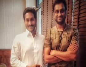 Mahi V Raghav Announces Yatra Sequel