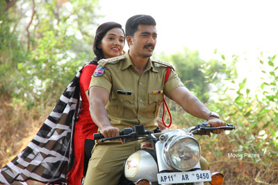 Bilalpur Police Station Movie Stills