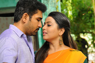 Indrasena Movie Latest stills