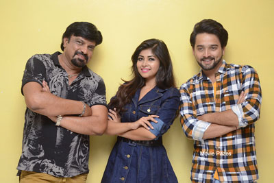 www.meenabazaar.com Movie Press Meet Stills