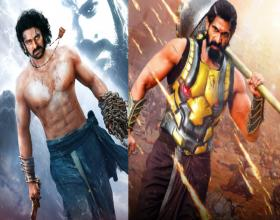 Baahubali 2 - Most watched film on home T.V