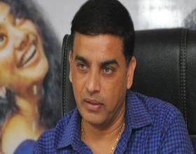 Dil Raju's clever strategy