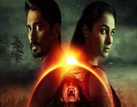 """I thank the Telugu audience"" - Siddharth"