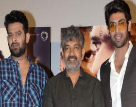 Baahubali trio in the Forbes 100 list