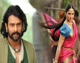 Speculations on Prabhas' marriage